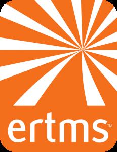 ERTMS-logo