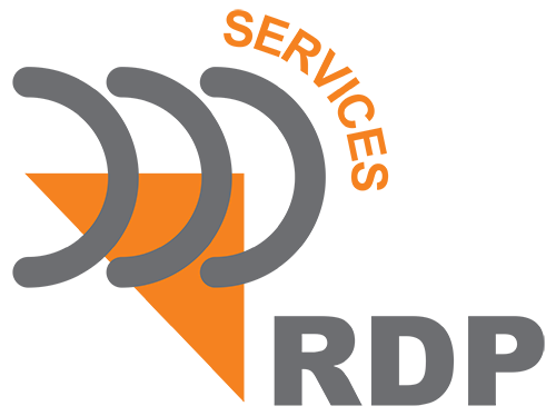 Logo_RDP